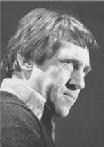 Владимир Висоцки